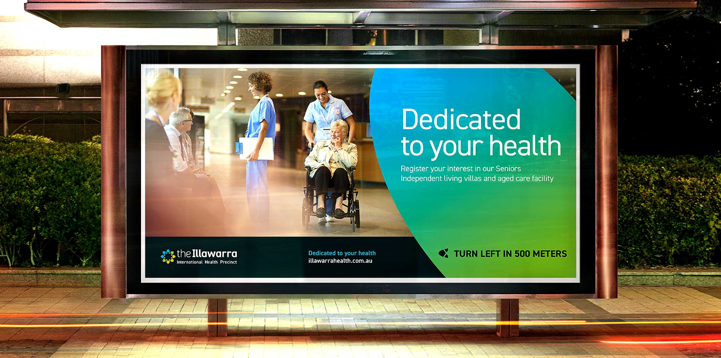 Illawarra-International-Health-Precinct-Hospital-Branding-Handle-Sydney-Branding_9.jpg
