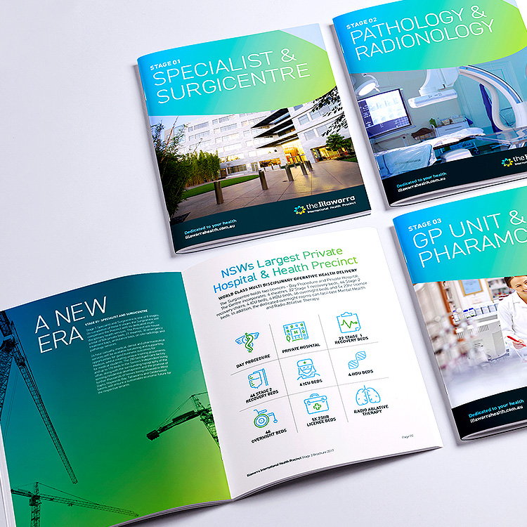 Covers_Branding-Illawarra-international-health-precinct_.jpg