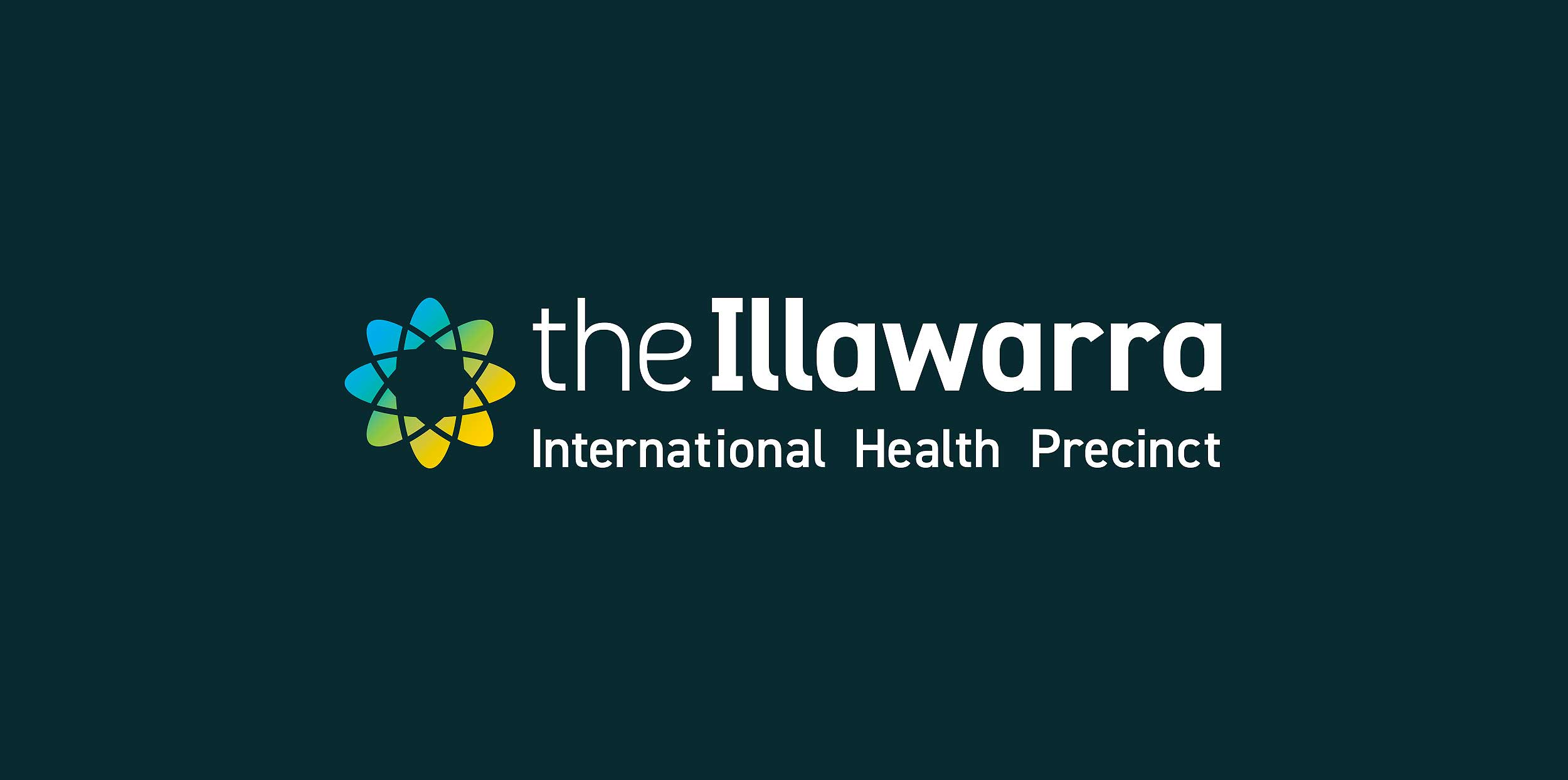 Illawarra-International-Health-Precinct-Hospital-Branding-Handle-Sydney-Branding_4.jpg