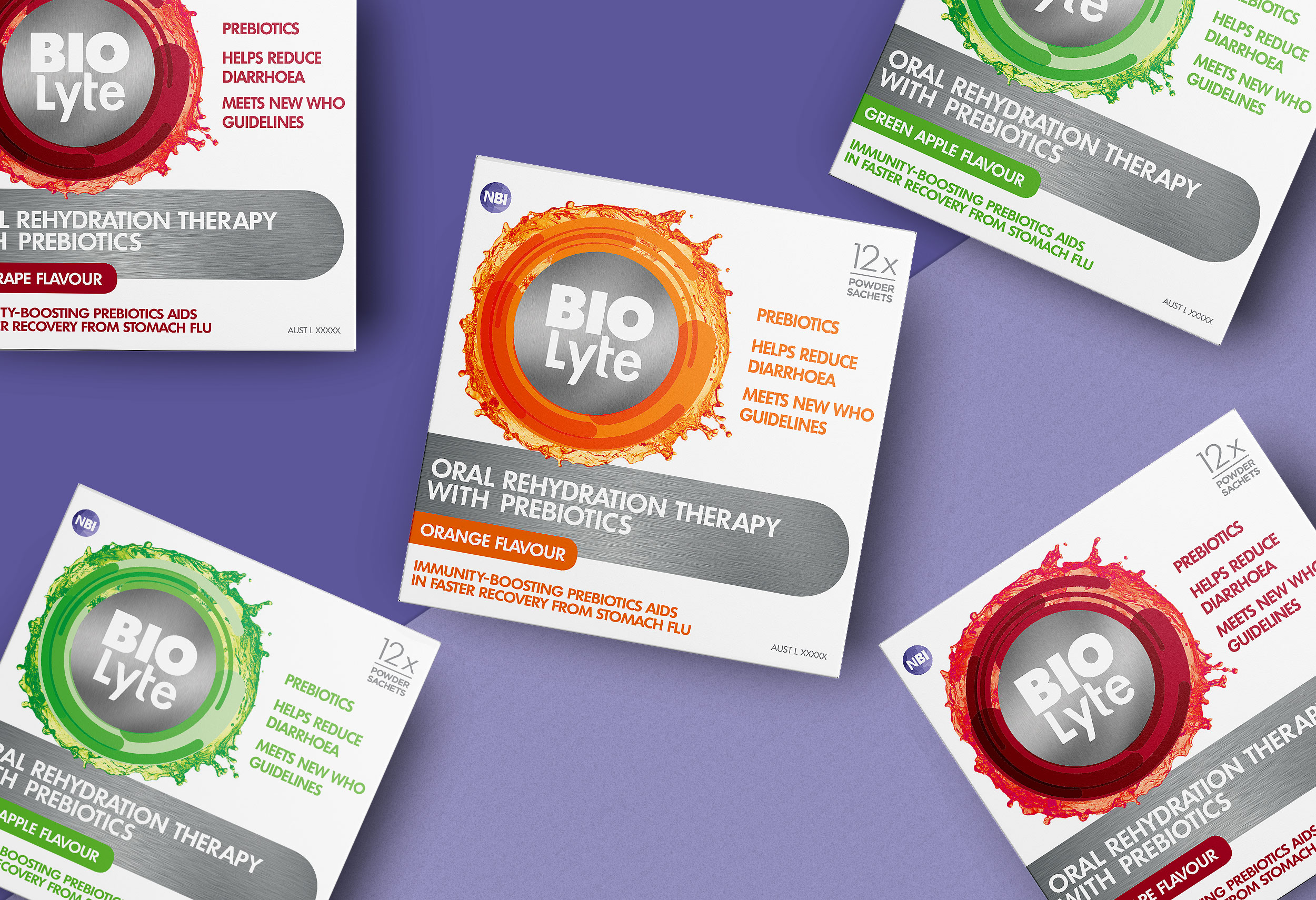 Handle-Branding_Biolyte_Packaging_004.jpg
