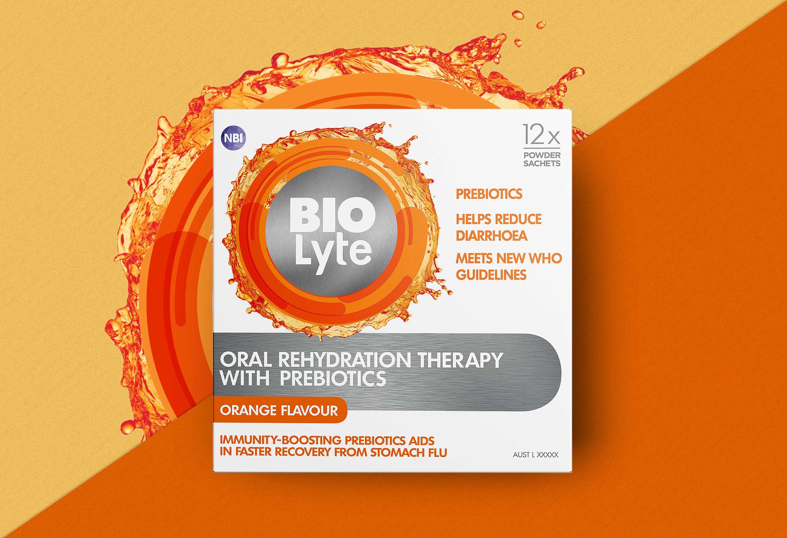Handle-Branding_Biolyte_Packaging_002.jpg