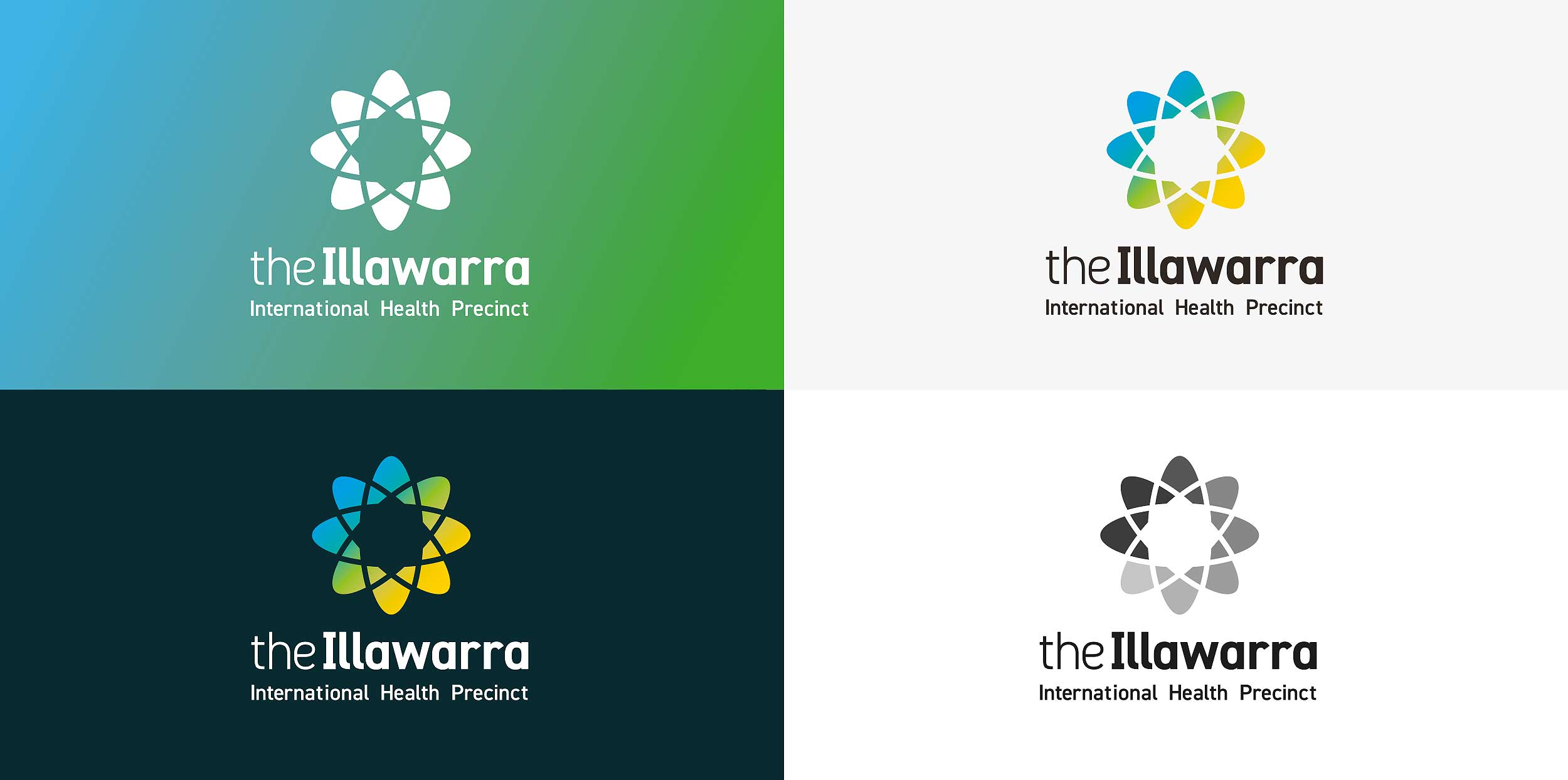 Illawarra-International-Health-Precinct-Hospital-Branding-Handle-Sydney-Branding_5.jpg