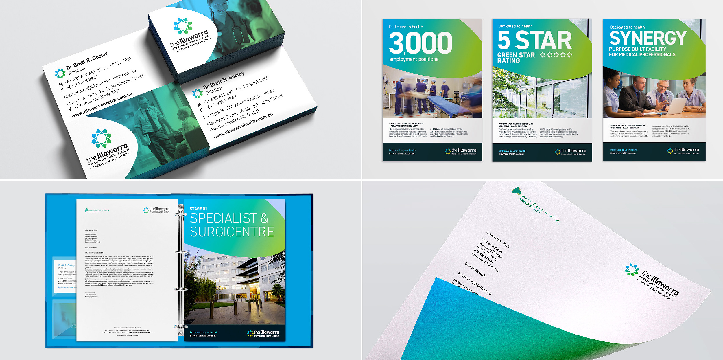 Illawarra-International-Health-Precinct-Hospital-Branding-Handle-Sydney-Branding_7.jpg