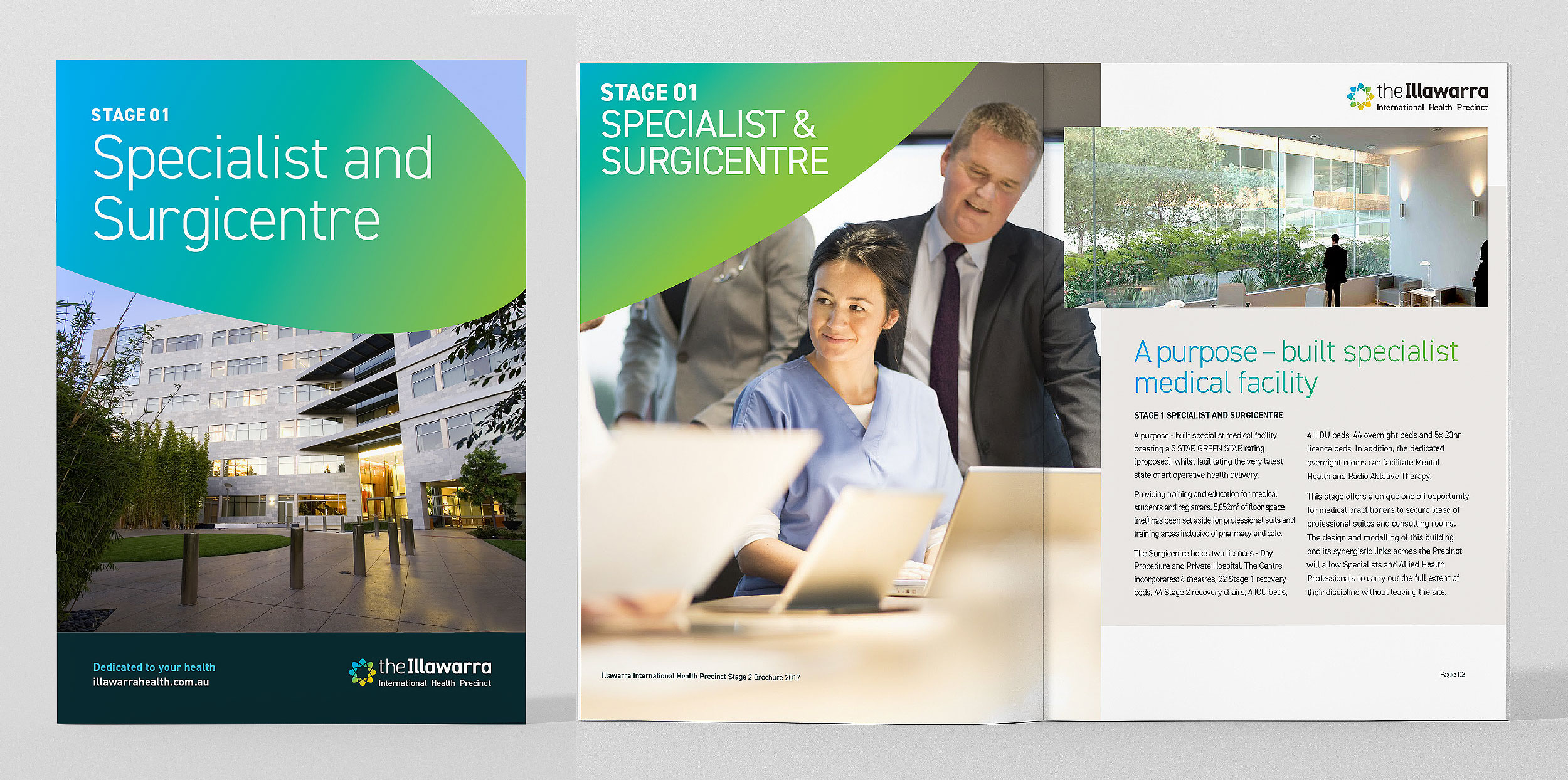 Illawarra-International-Health-Precinct-Hospital-Branding-Handle-Sydney-Branding_8.jpg