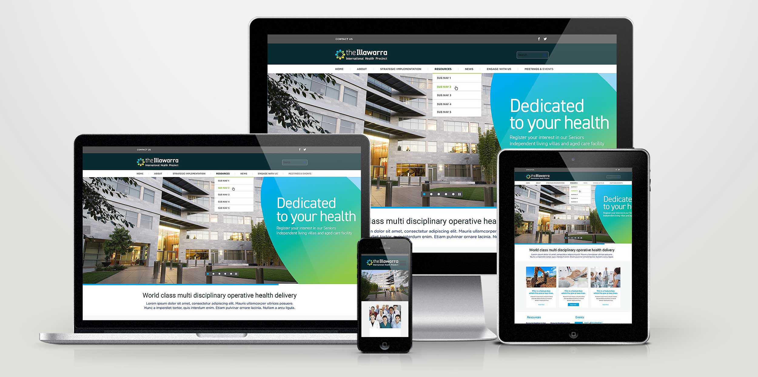Illawarra-International-Health-Precinct-Hospital-Branding-Handle-Sydney-Branding_14.jpg