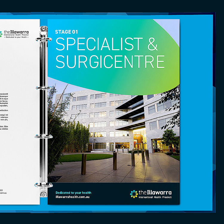 Covers_Branding-Illawarra-international-health-precinct_old.jpg