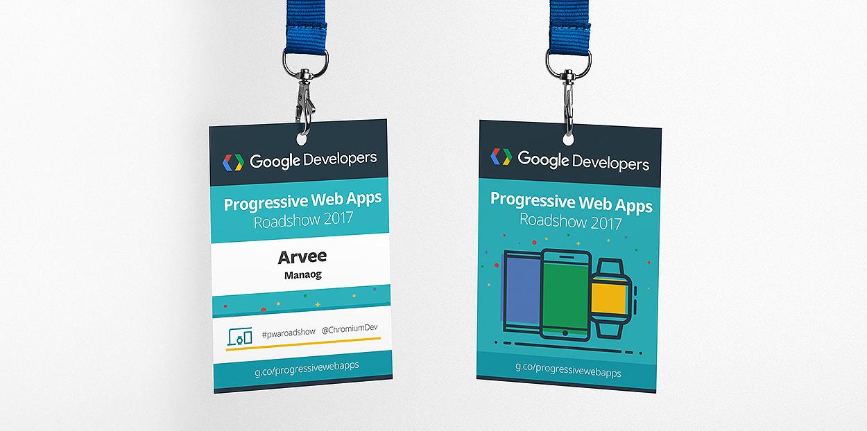 Google-PWA-Event_Branding-Sydney_Luna-Park-Event_Handle-Branding-Design-Graphics-Sydney_4.jpg