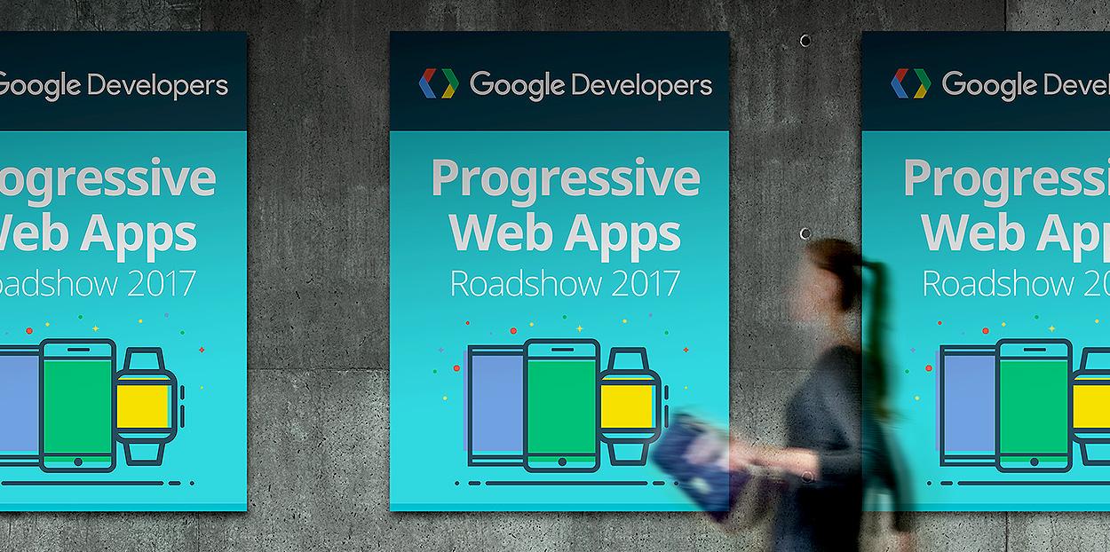 Google-PWA-Event_Branding-Sydney_Luna-Park-Event_Handle-Branding-Design-Graphics-Sydney_6.jpg