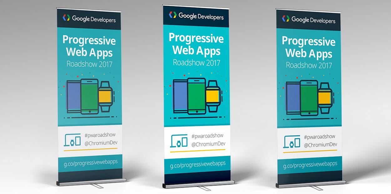Google-PWA-Event_Branding-Sydney_Luna-Park-Event_Handle-Branding-Design-Graphics-Sydney_8.jpg