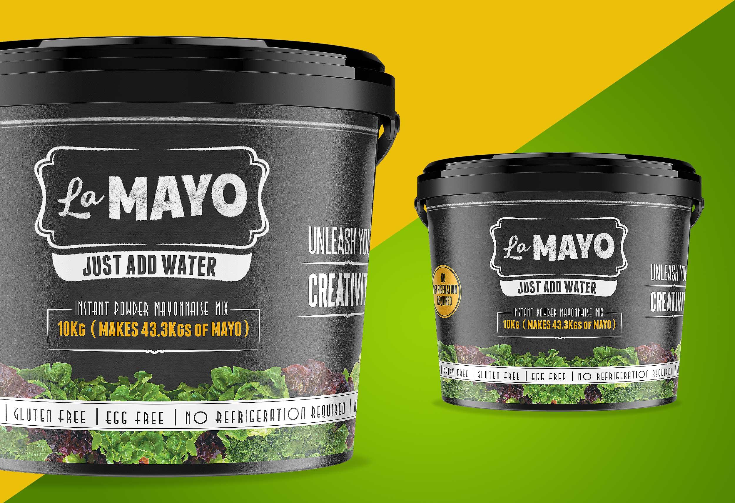 Handle-Branding_La-Mayo_Packaging_01.jpg