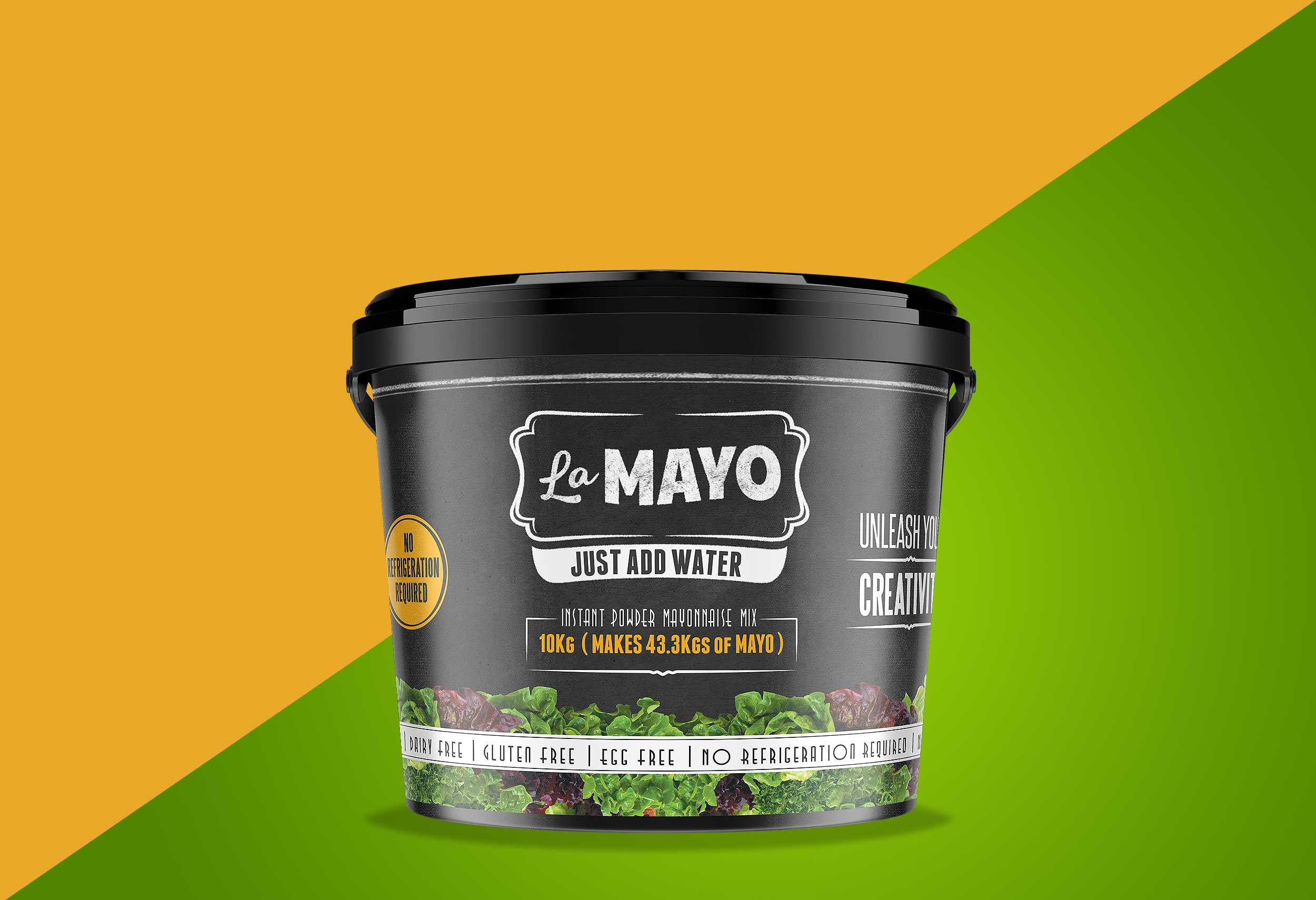 Handle-Branding_La-Mayo_Packaging_02.jpg