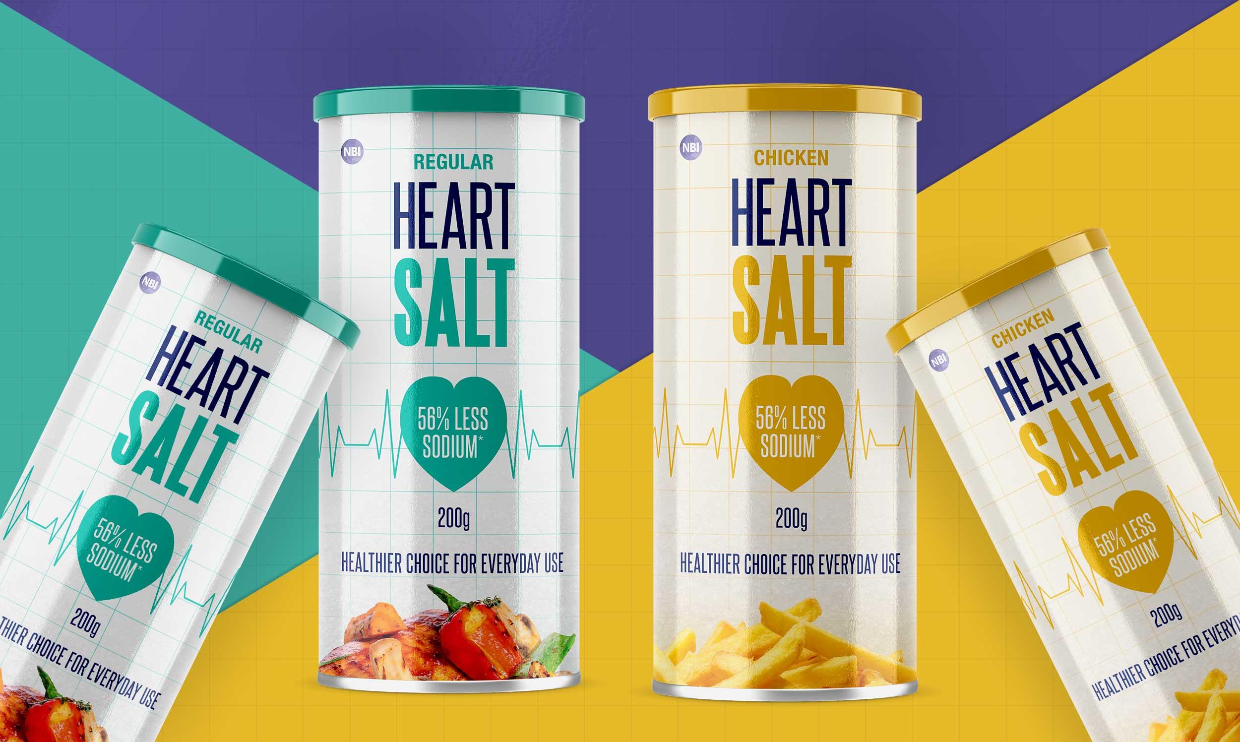 Handle-Branding_Heart-Salt_Packaging_All_001.jpg