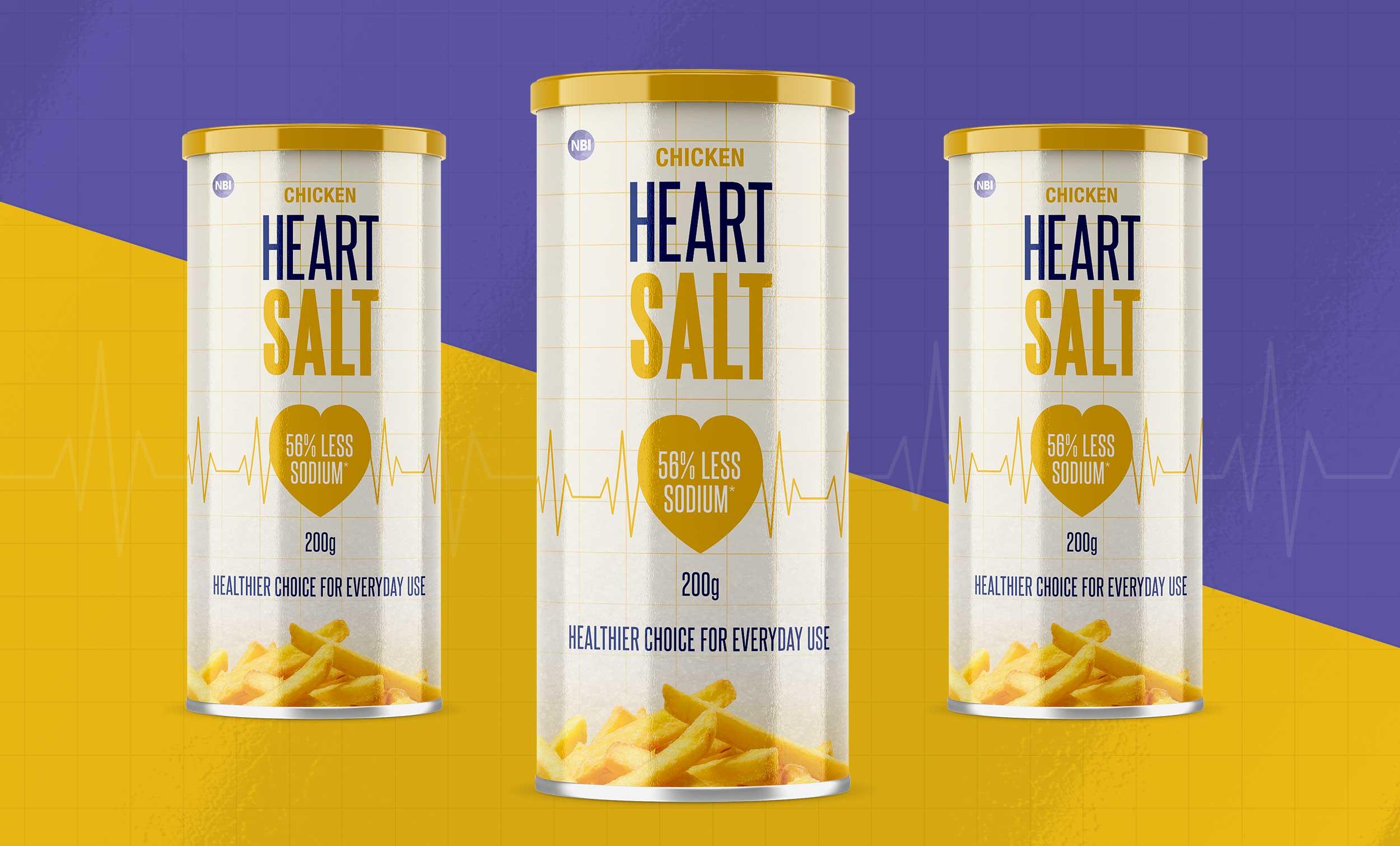 Handle-Branding_Heart-Salt_Packaging_Chicken_002.jpg