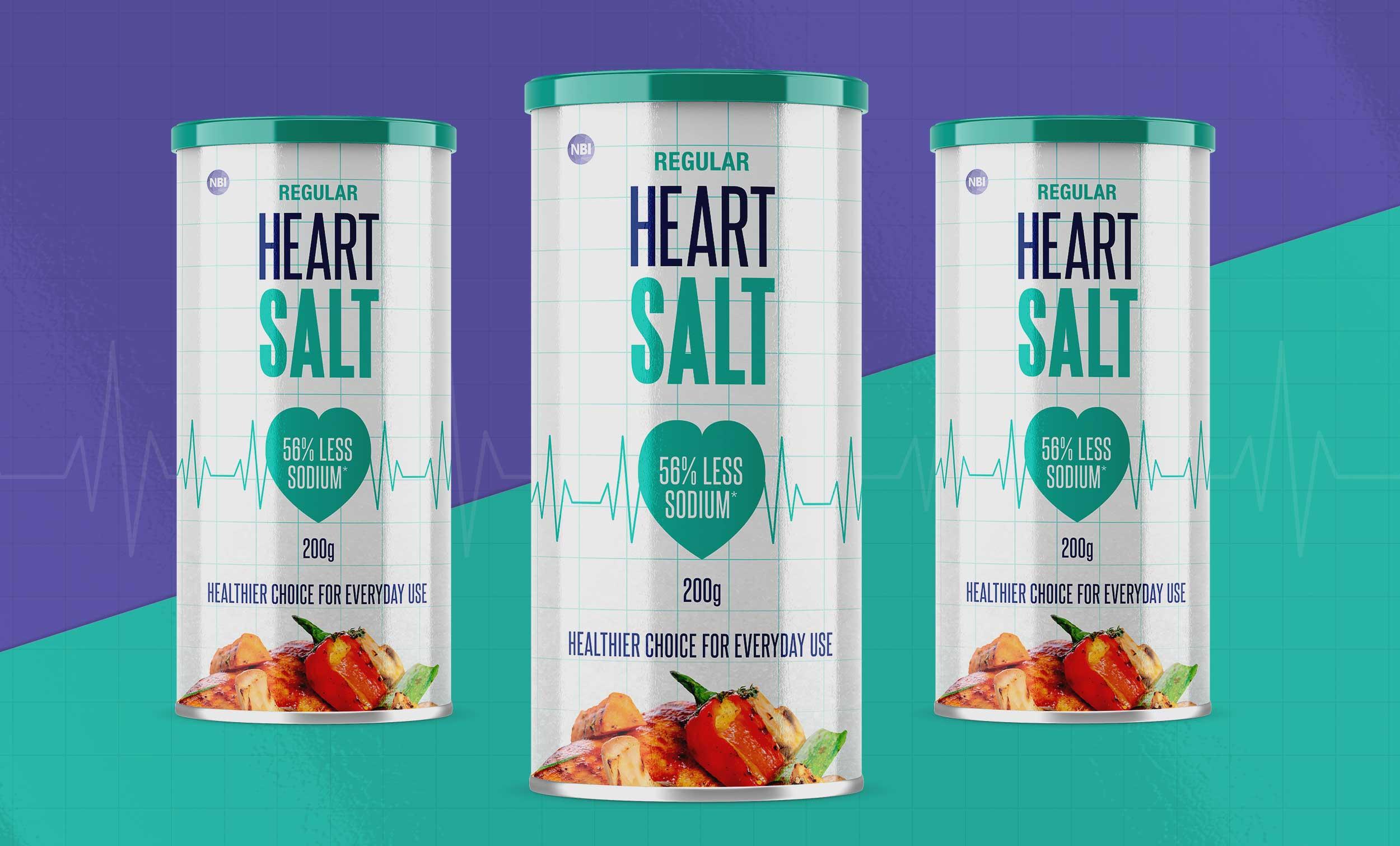 Handle-Branding_Heart-Salt_Packaging_Chicken_003.jpg