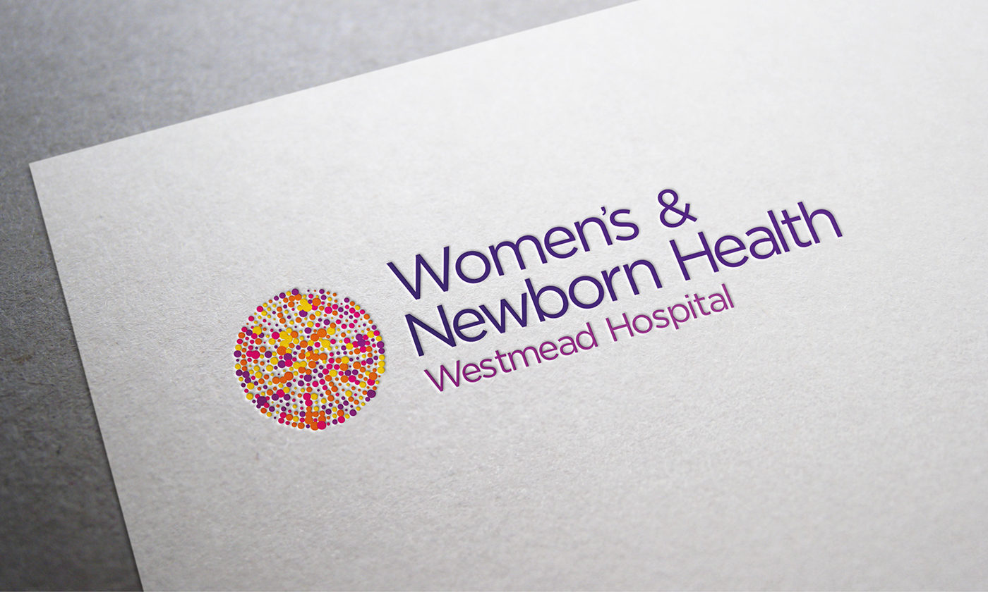 Handle-Sydney-Branding_NSW-Health-Womens-Newborns-Sydney-Graphic-Design_0.jpg