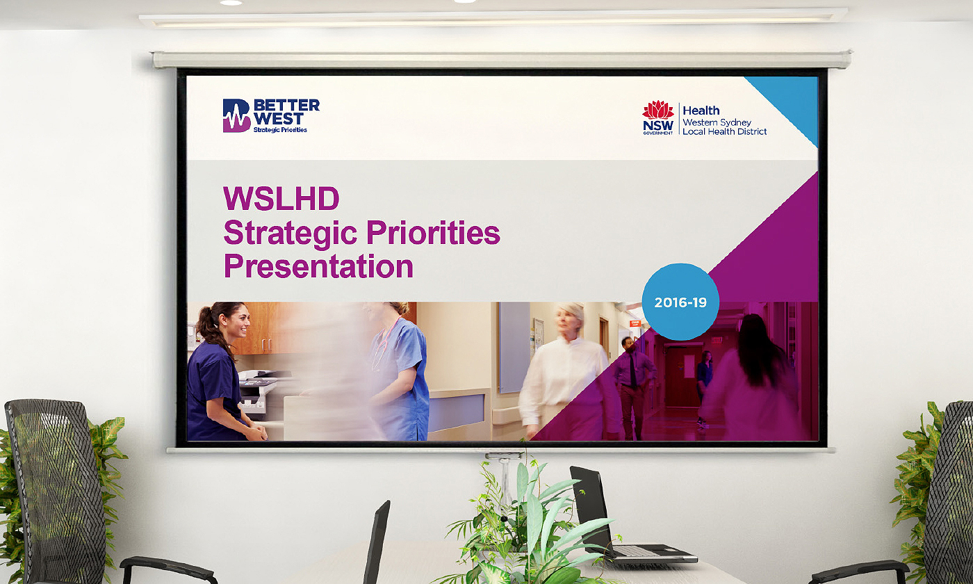 Handle-Sydney-Branding_NSW-Better-West-Strategic-Health-Priorities_4A.jpg
