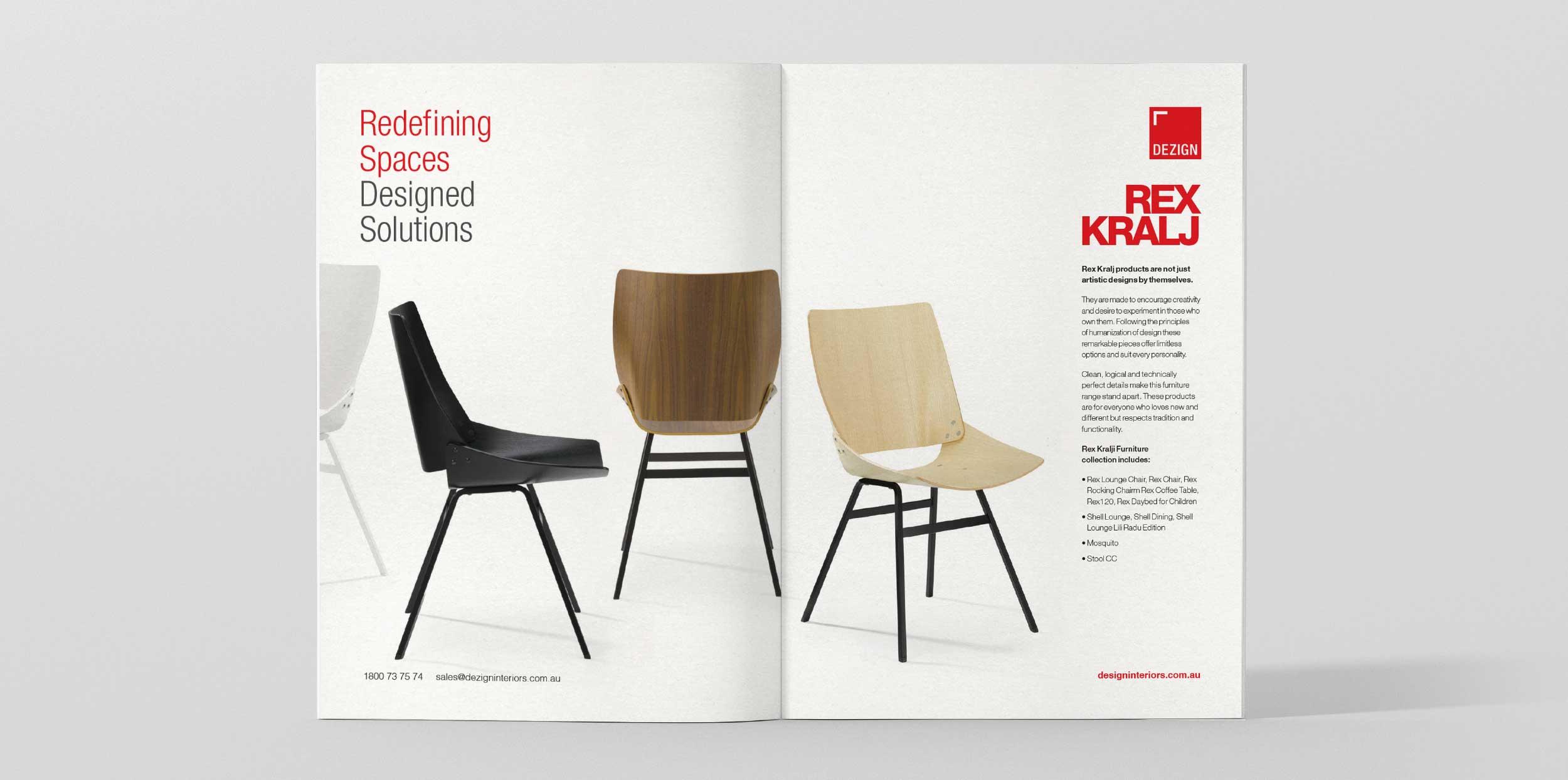 Handle-Sydney-Branding_Dezign-Interiors-Image-03.jpg
