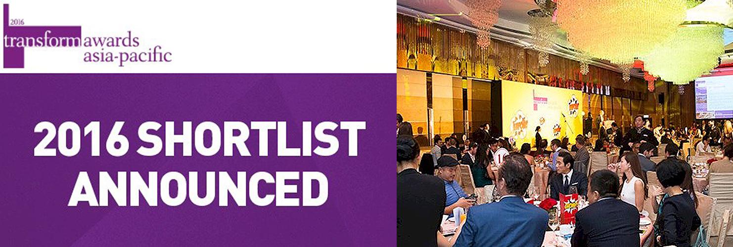 Handle-Branding-Parramatta-Design-Awards-Branding-Agency.jpg