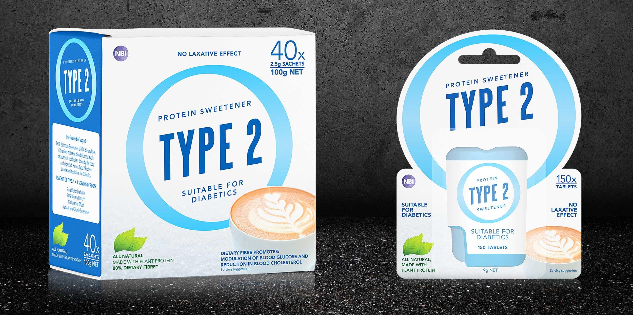 Handle-Sydney-Branding_NBI-Packaging-Retail-Consumer-Goods_Type-2-Sugar_1A.jpg