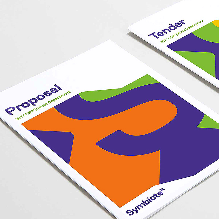 Project Overview - Creative DirectionIdentityBrand DevelopmentTypographyPrint DesignPhotographyBrand StrategyWeb Design