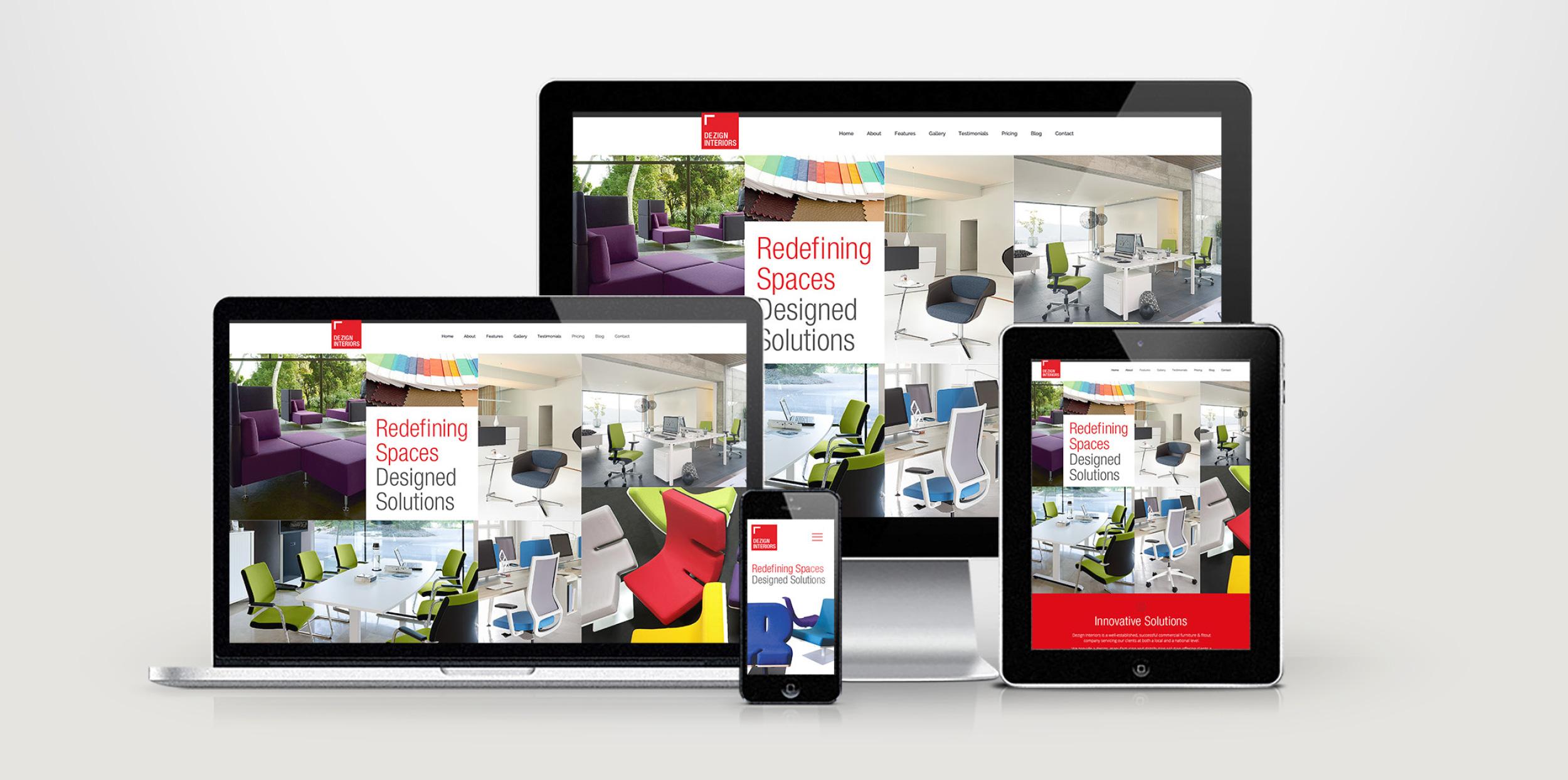 Handle-Sydney-Branding_Dezign-Interiors-Image-10.jpg
