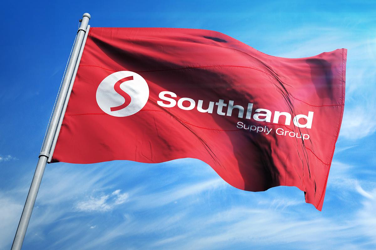 Cover_Handle-Sydney-Branding_Southland-Supply-Group-Branding-Design_1A.jpg