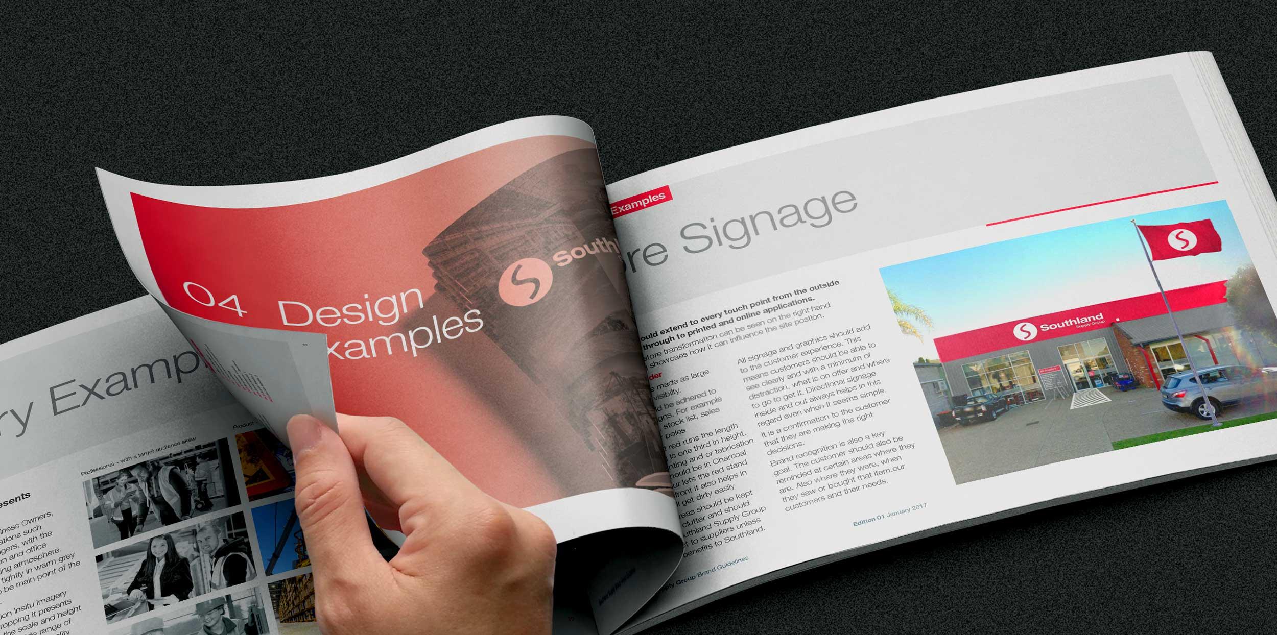 Handle-Sydney-Branding_Guidelines_Branding-Southland_1C.jpg