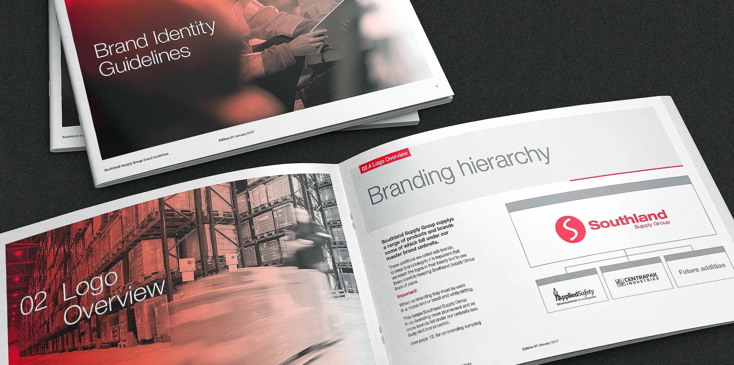 Handle-Sydney-Branding_Guidelines_Branding-Southland_1B.jpg
