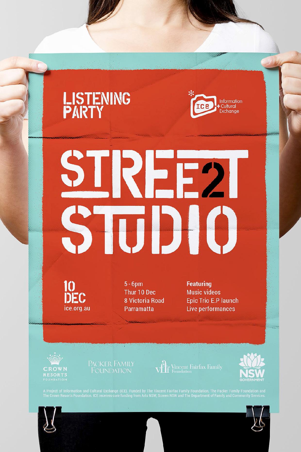 Cover_Information-Cultural-Exchange-ICE-Street-2-Sound_Event-Western-Sydney_1.jpg