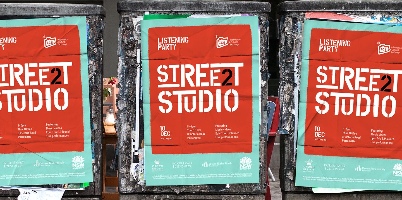 Information-Cultural-Exchange-ICE-Street-2-Sound_Event-Western-Sydney_2.jpg