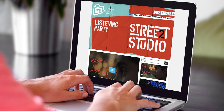 Information-Cultural-Exchange-ICE-Street-2-Sound_Event-Western-Sydney_1.jpg