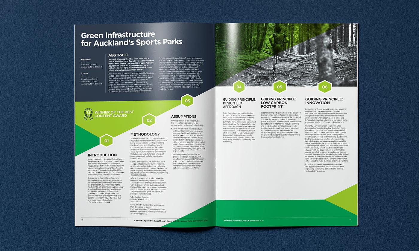 Handle-Sydney-Branding-IPWEA-Institute-Public-Works-Australiasia_4.jpg