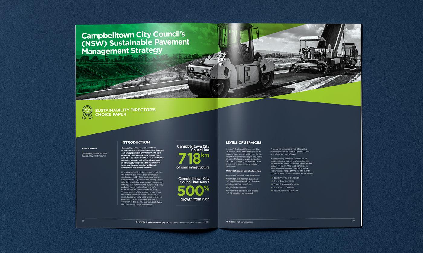 Handle-Sydney-Branding-IPWEA-Institute-Public-Works-Australiasia_5.jpg
