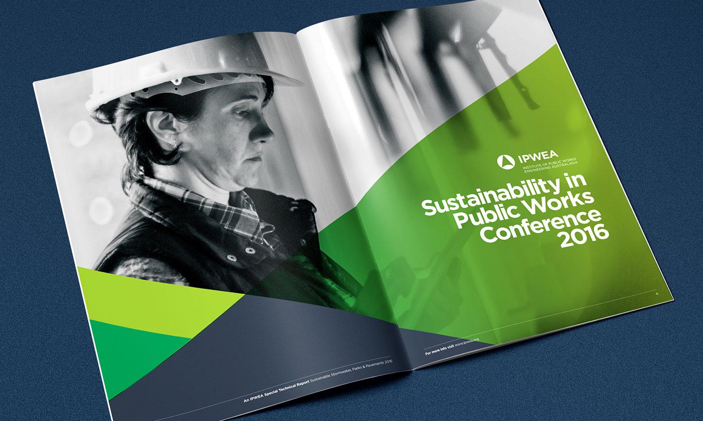 Handle-Sydney-Branding-IPWEA-Institute-Public-Works-Australiasia_2.jpg
