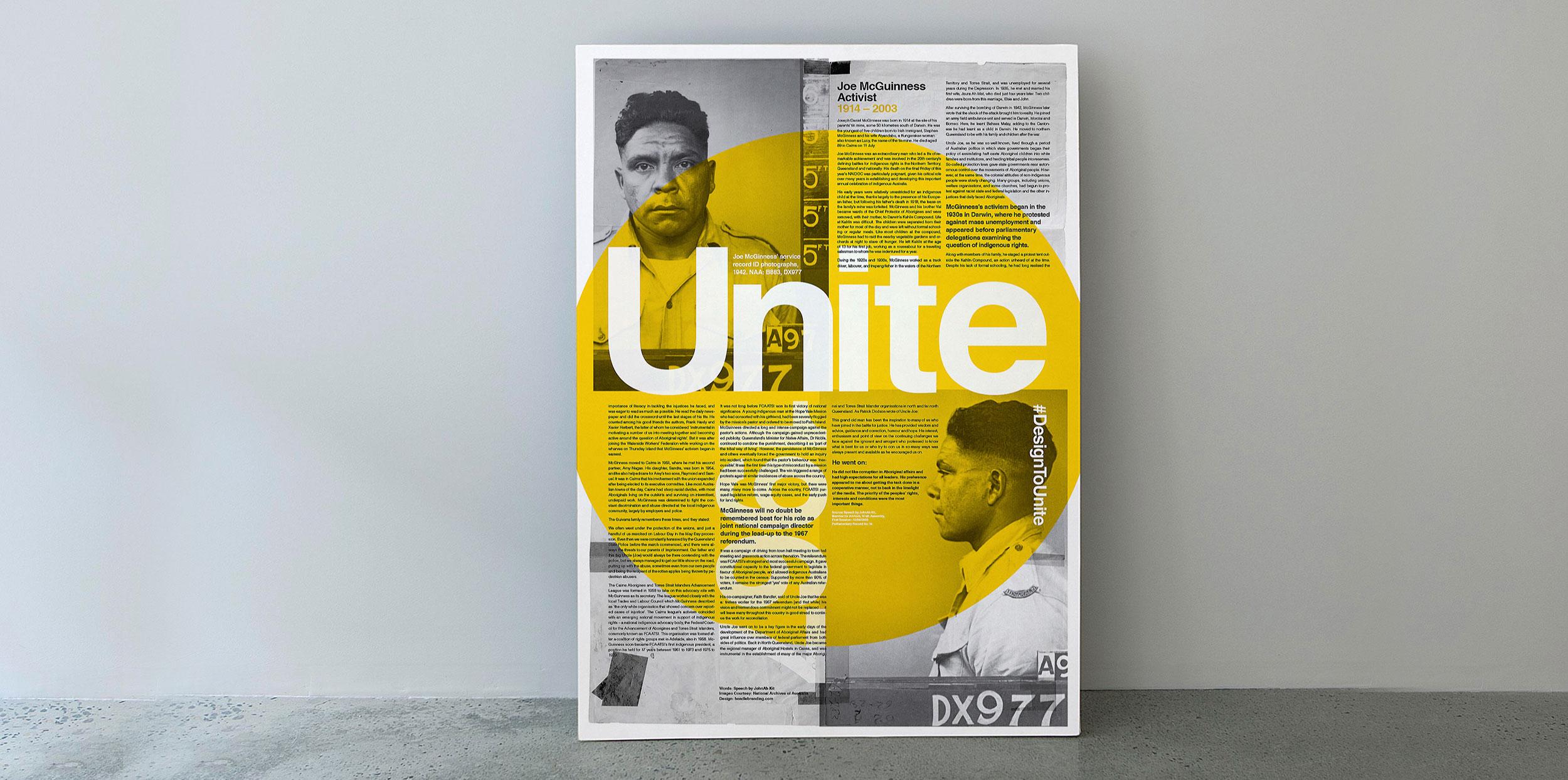 Handle-Sydney-Branding_Website-Poster-Design_02.jpg