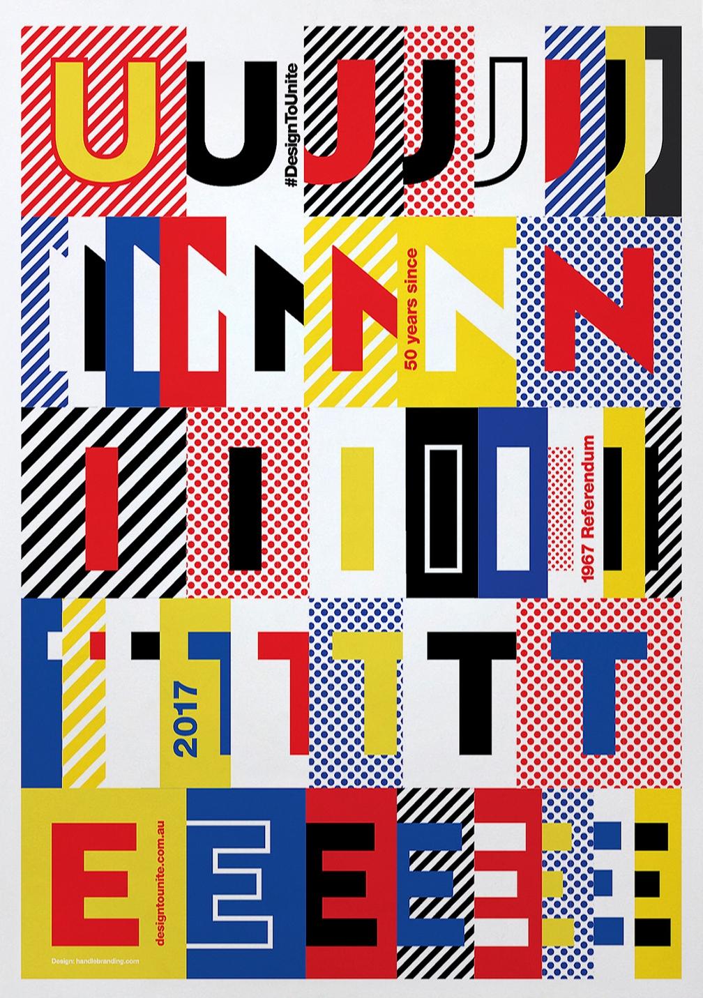 Cover_Handle-Branding-Design-To-Unite-Poster-Design-Australia.jpg