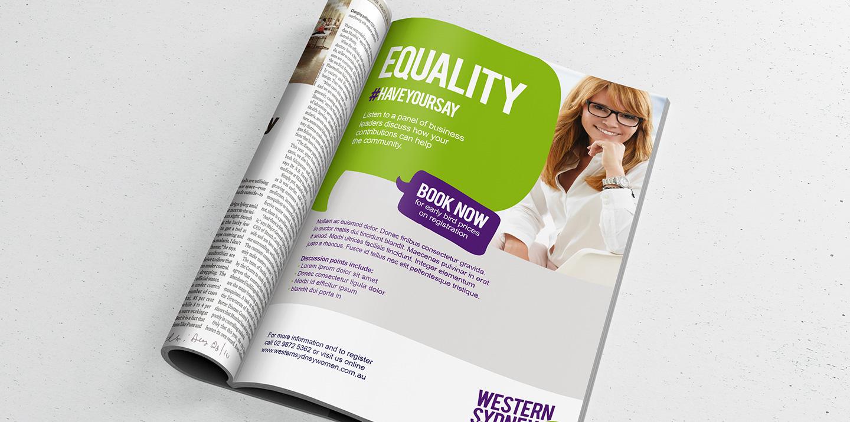 Handle-Sydney-Branding_Western-Sydney-Women_4.jpg
