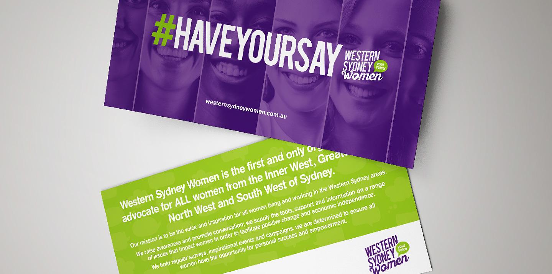 Handle-Sydney-Branding_Western-Sydney-Women_5.jpg