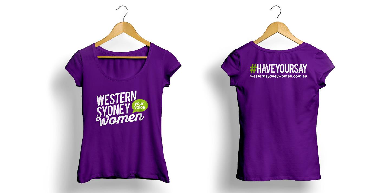 Handle-Sydney-Branding_Western-Sydney-Women_6.jpg