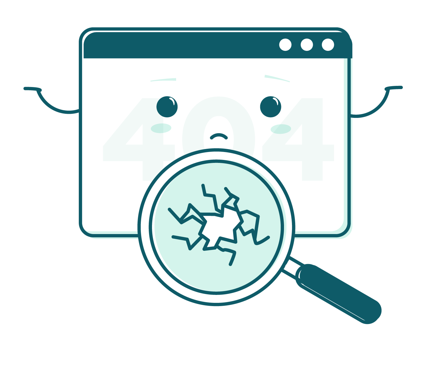 Page-not-found-concept,-404-error-web-page-with-cute-cartoon-face.-Flat-line-illustration-concept-for-web-884072610_4500x4500-[Converted].png