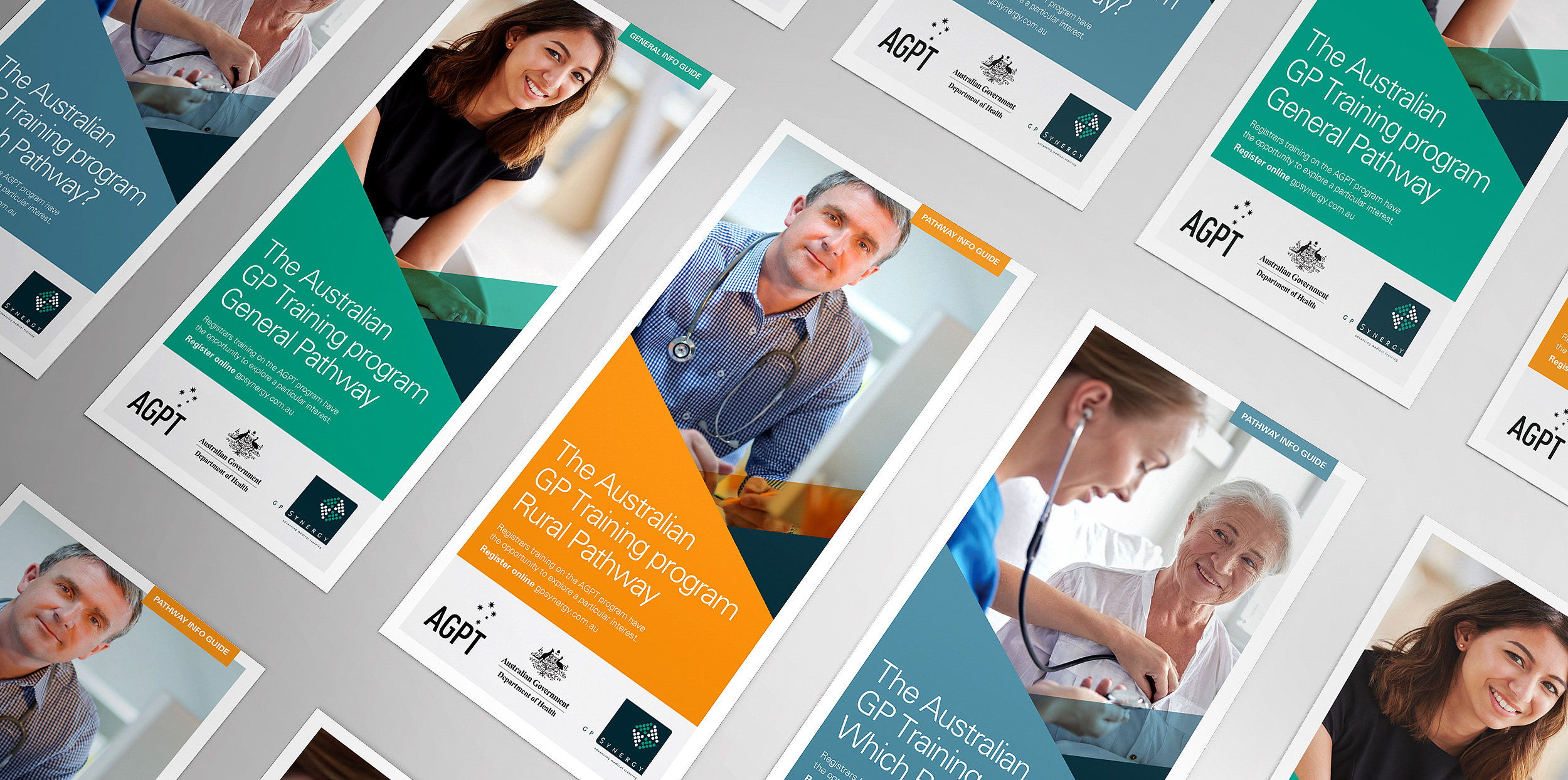 Handle-Sydney-Branding_Guidelines_Branding-GP-Synergy_02.jpg