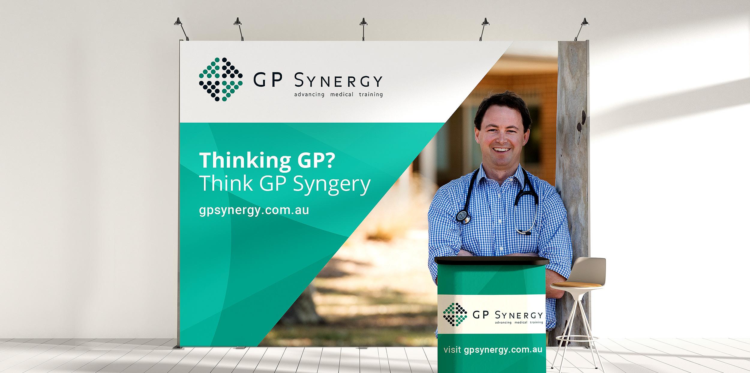 Handle-Sydney-Branding_Guidelines_Branding-GP-Synergy_06.jpg