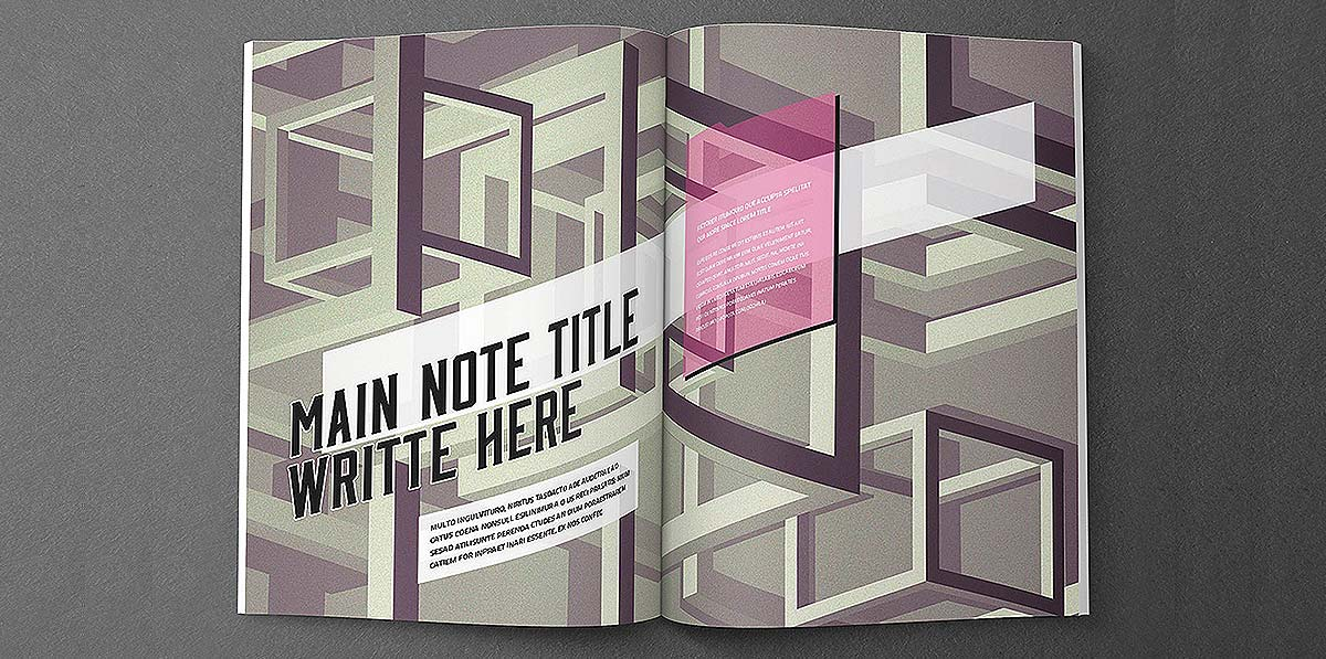 Handle-Sydney-Branding_Indesign-Magazine-Templates-Design_Branding_3A.jpg