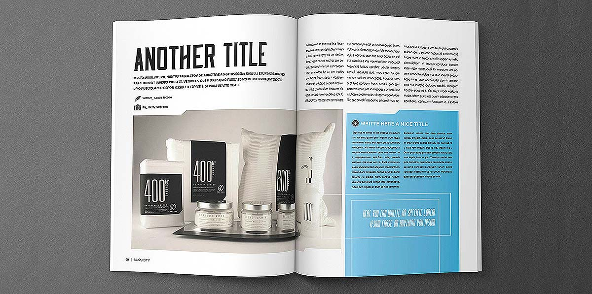 Handle-Sydney-Branding_Indesign-Magazine-Templates-Design_Branding_5A.jpg