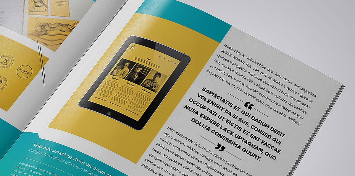 Handle-Sydney-Branding-Magazine-Design-Templates-Free-MagSpreads_01.jpg