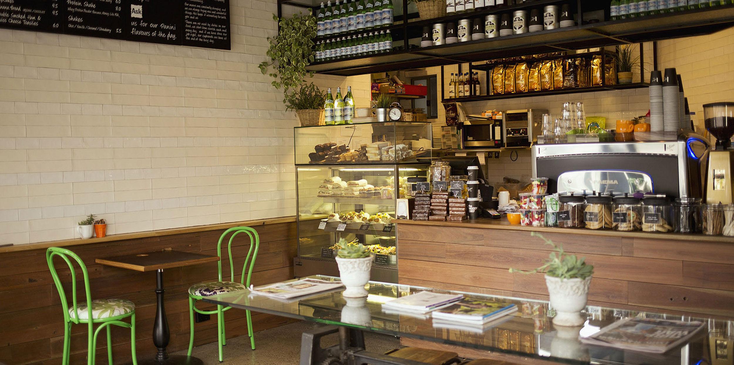 Handle-Branding-Villiers-Street-Canteen-Rebranding_01.jpg