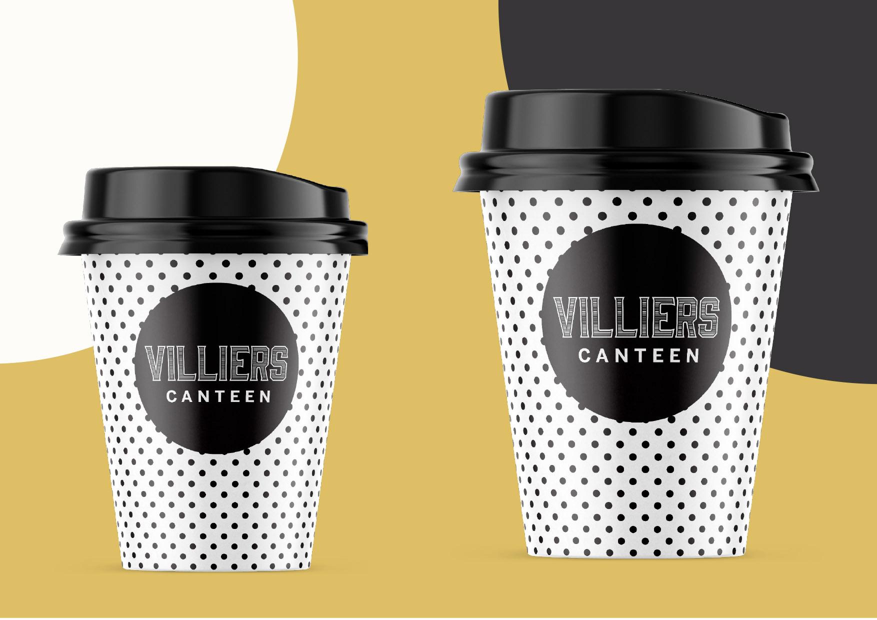 Handle-Branding-Villiers-Street-Canteen-Rebranding_02_0006_Vector Smart Object.jpg