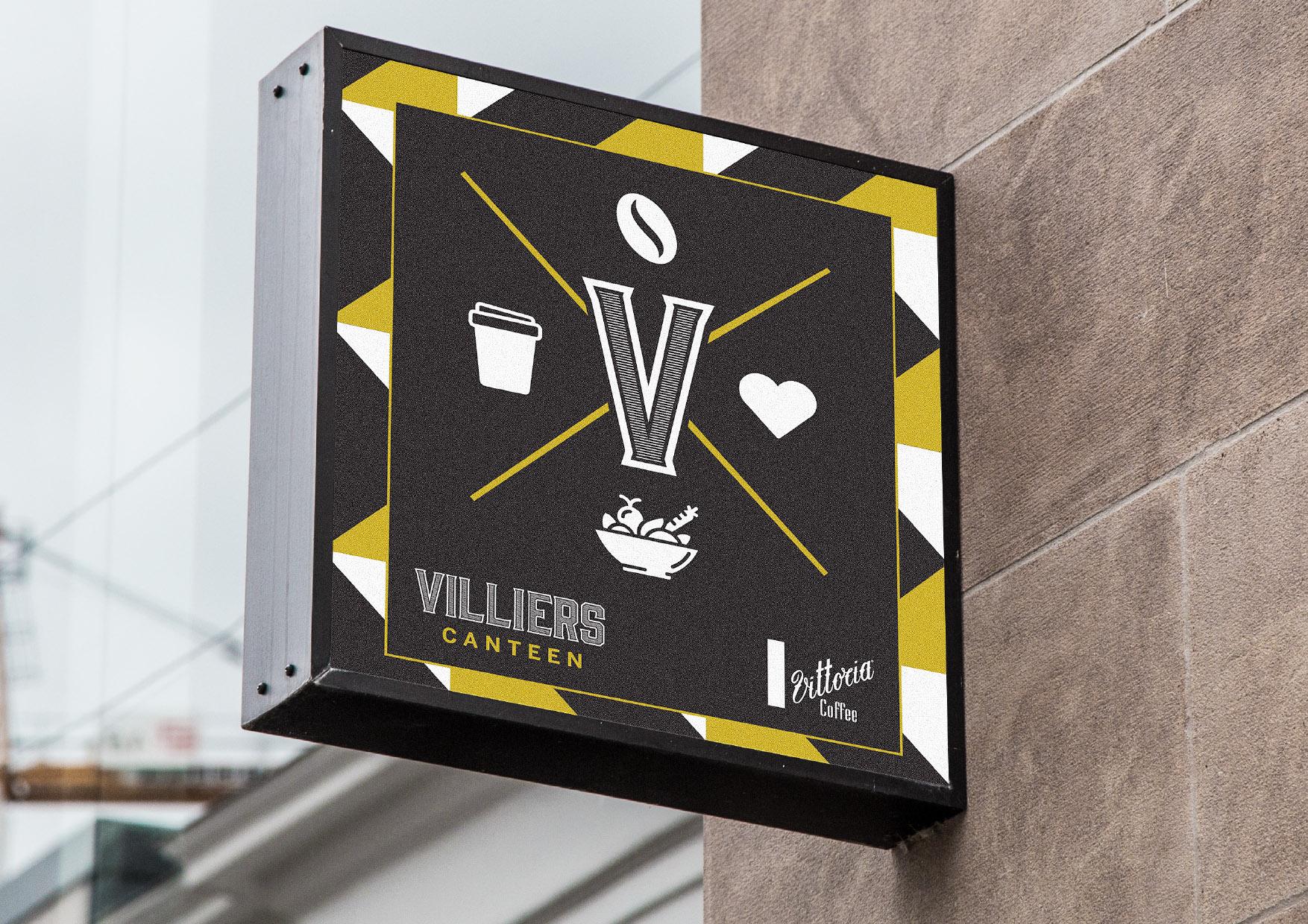 Handle-Branding-Villiers-Street-Canteen-Rebranding_02_0010_Vector Smart Object.jpg