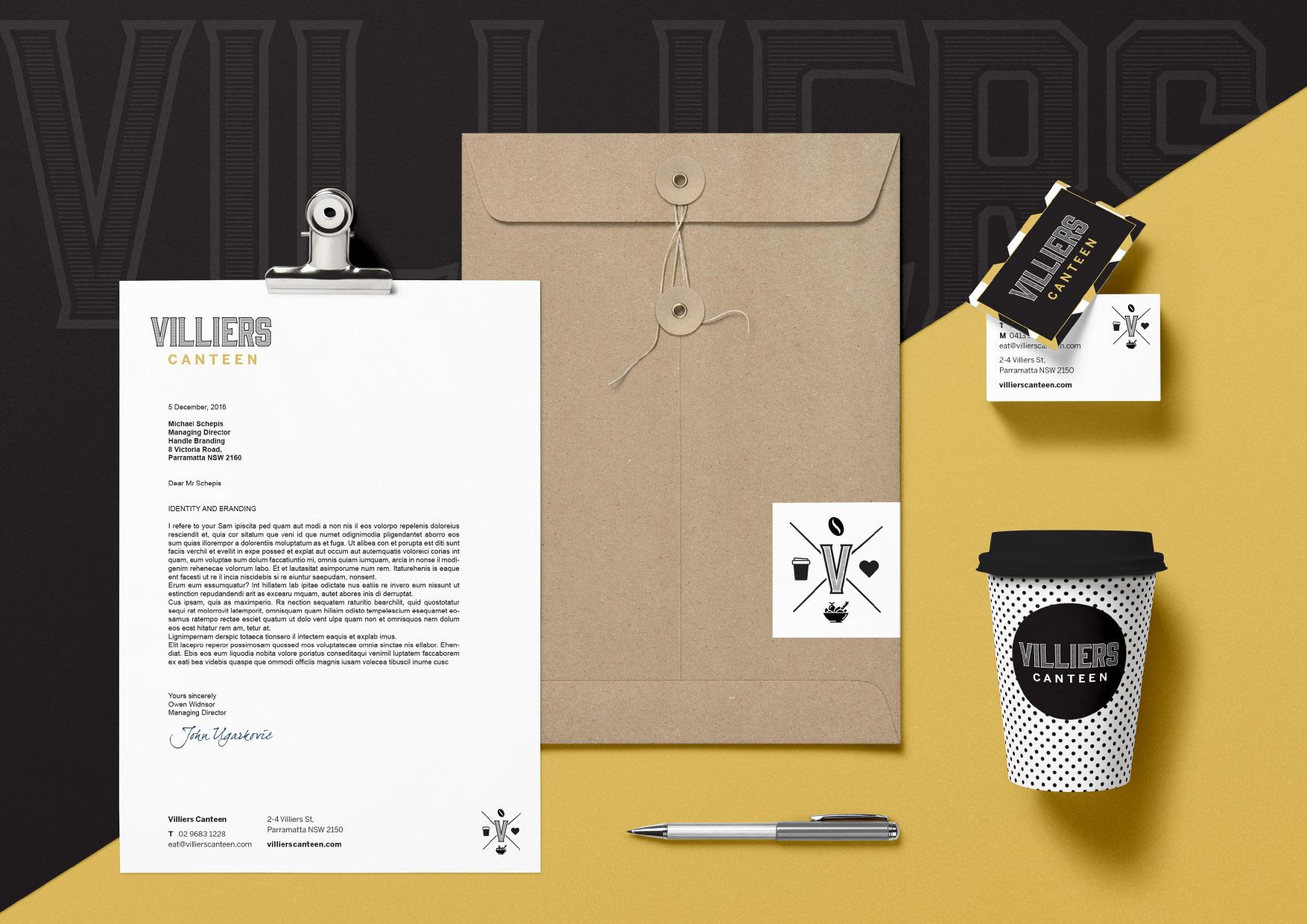 Handle-Branding-Villiers-Street-Canteen-Rebranding_02_0007_Vector Smart Object.jpg