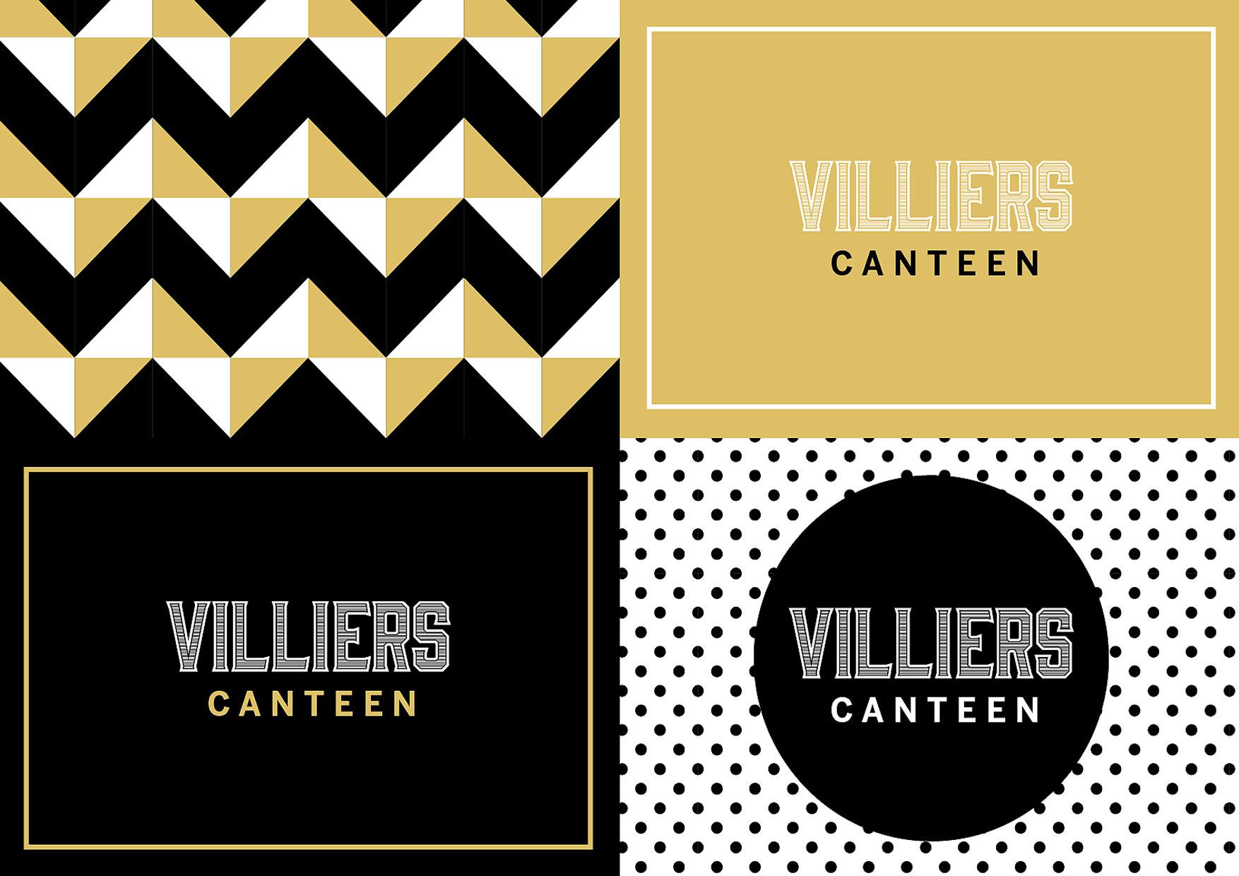 Handle-Branding-Villiers-Street-Canteen-Rebranding_02_0017_Background.jpg